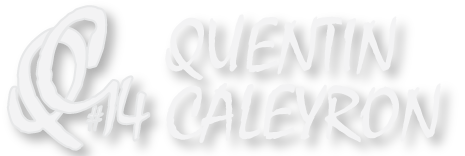 Quentin Caleyron
